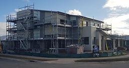 AR Duplex Update 14th July.jpg
