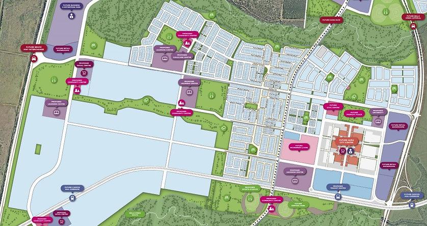Aura Central Master Plan Map.jpg