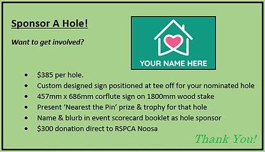 Final Golf Sponsor Info.jpg
