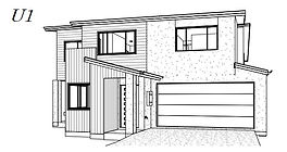 U1 Kirsten Duplex Elevation Nov2.jpg