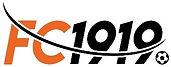 fc1919 logo2.jpg