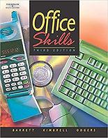 Office Skills.jpg