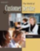The World of Customer Service.jpg