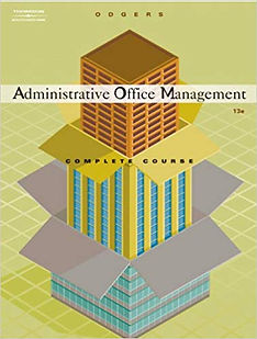 Administrative Office Management.jpg