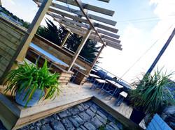 bh terrace