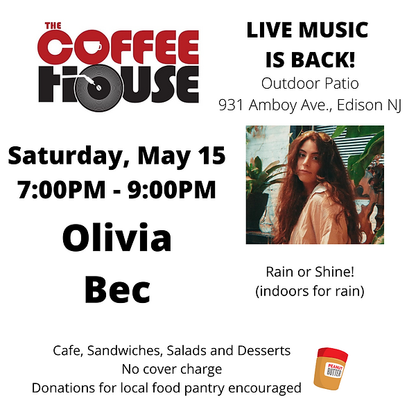 Olivia_Coffeehouse.PNG