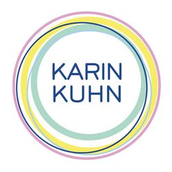 karin_kuhn_logo