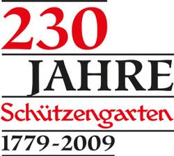 sg_logo_230_jahre.jpg