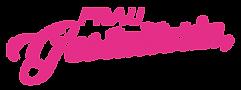 frau-gestalterin-logo-Zeichenfläche_1_