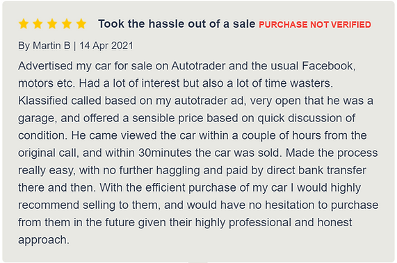purchase review screenshot.png