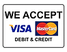 card accepted.png