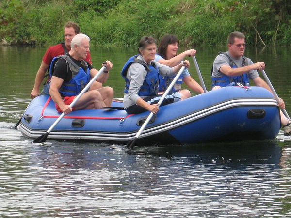 Raft Photo #3.jpg