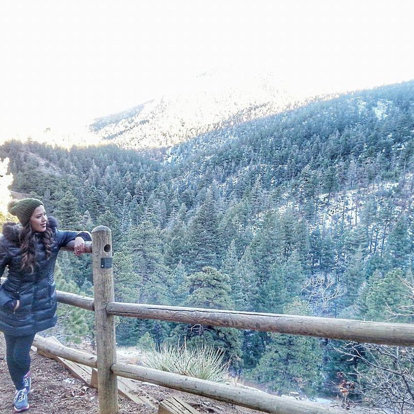 hike_edited