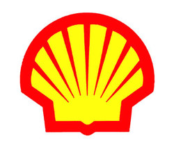 Shell Logo1