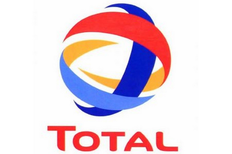 Total Logo2