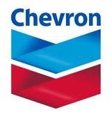 Chevron-logo-e1353939545181