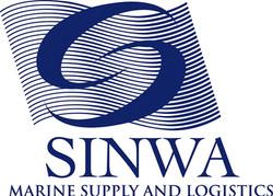 Sinwa Logo
