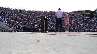 Gambela Ethiopia.jpg