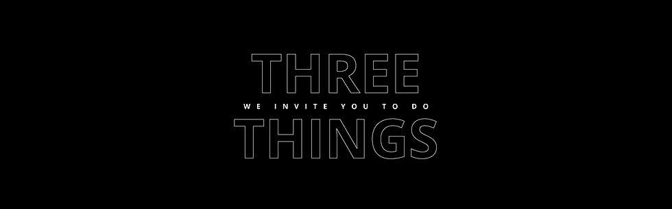 3 things banner.jpg