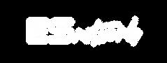 ES logo white-01.png