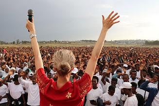 Hosaena Ethiopia.jpg