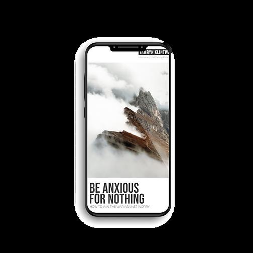 ebook mockup-01.png