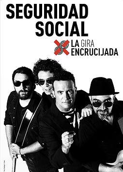 seguridad-social-encrucijada.jpg