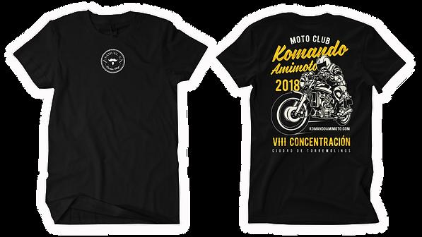 camiseta VIII.png