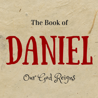 The Book of Daniel (red).png