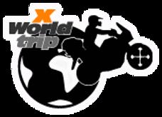 Xworldtrip.png