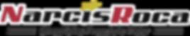 logo_narcis.png