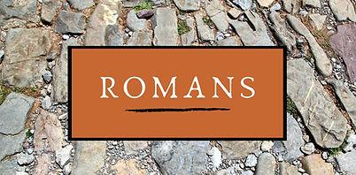 ROMANS-banner-2.jpg