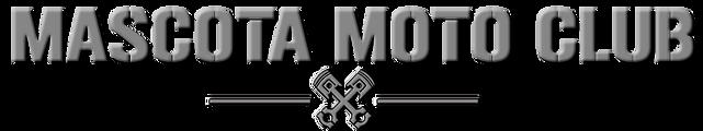 mascota moto club.png