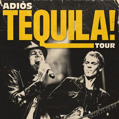 tequila-foto.jpg