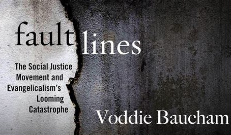 REVIEW: Fault Lines by Voddie Baucham Jr.
