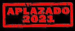 aplazado 2021.png
