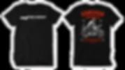 camiseta IX.png
