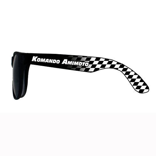 Gafas KMD