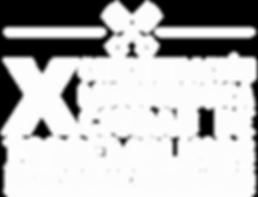 logo letra X - 2020 BLANCO.png