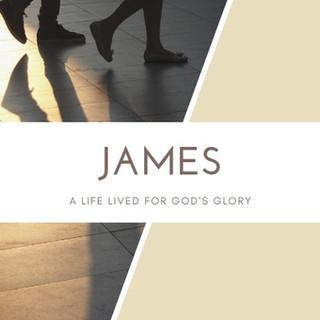 James - Web.jpeg