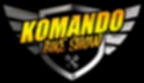 logo KBS amarillo2 .png
