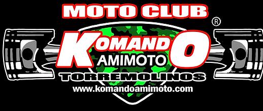 Logo Komando 2017 copia copia.png