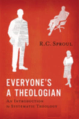 SPROUL CLD Cover.jpg