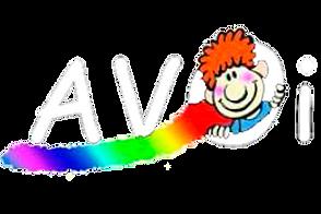 logo AVOI.png