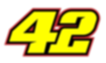 logo-ramirez-281x281 copia.png