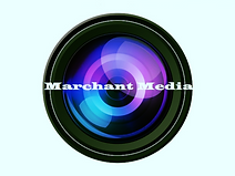 Marchant Media