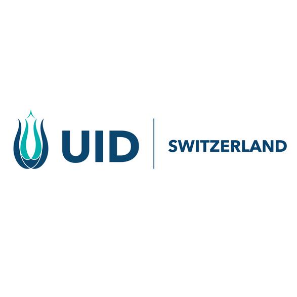 UID Switzerland