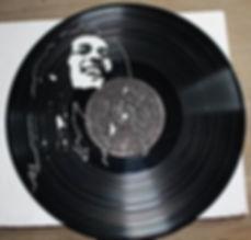 #vinyl découpé#Découpage vinyl#Swiss Cut Design#Swisscutdesign.org#Vevey#Suisse#BobMarley#Vinylart#vinylcuttingart#vinylcutting#Reggae#Artisanal#Exposition