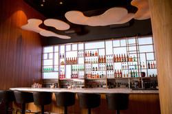 bar de drinks campinas