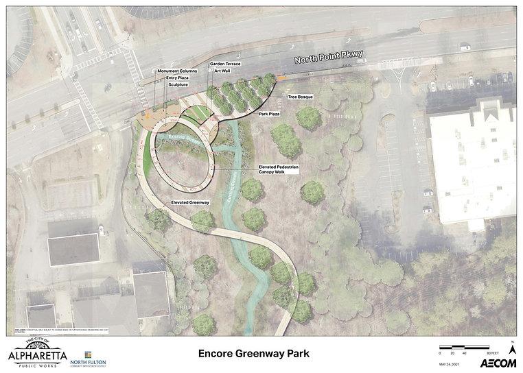 Encore Greenway Park_Plan View Concept (002).jpg